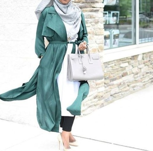 hijab-fashion-1