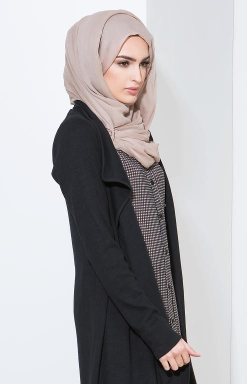 hijab-fashion-10