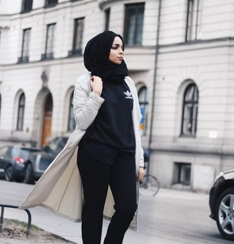 hijab-fashion-11
