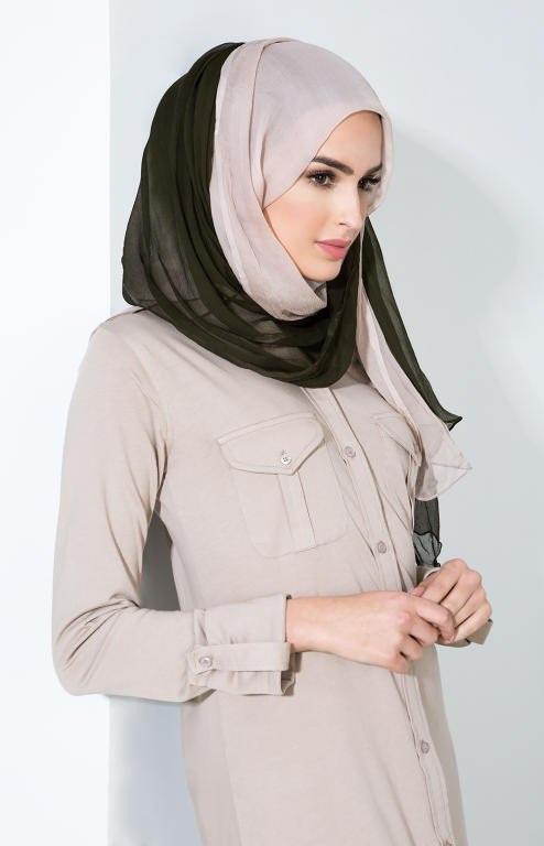 hijab-fashion-13
