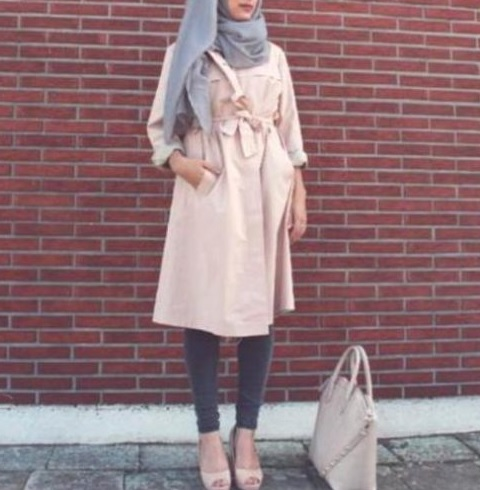 hijab-fashion-16