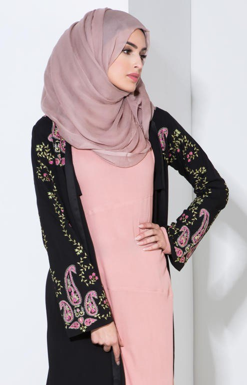 hijab-fashion-3