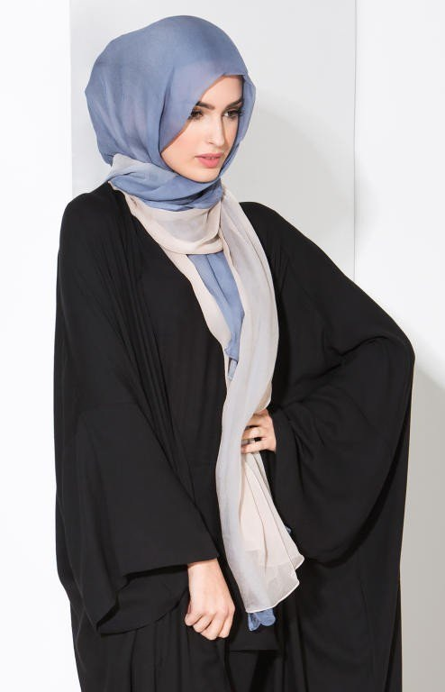 hijab-fashion-4