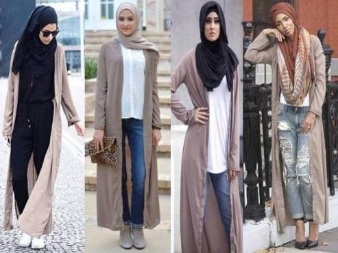hijab-mode-12