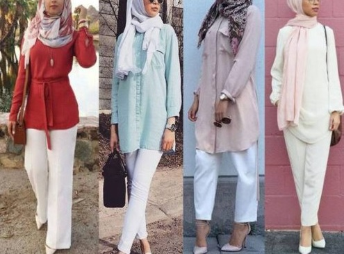hijab-mode-14