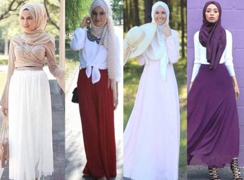 hijab-mode-16