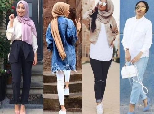 hijab-mode-17