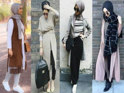 hijab-mode-19