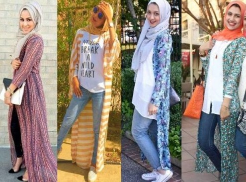 hijab-mode-20