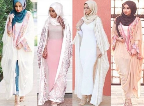 hijab-mode-22