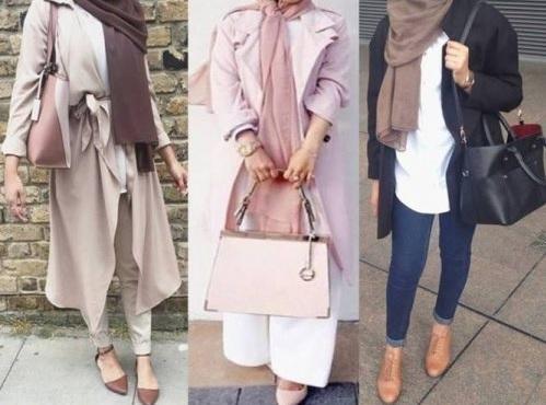 hijab-mode-4