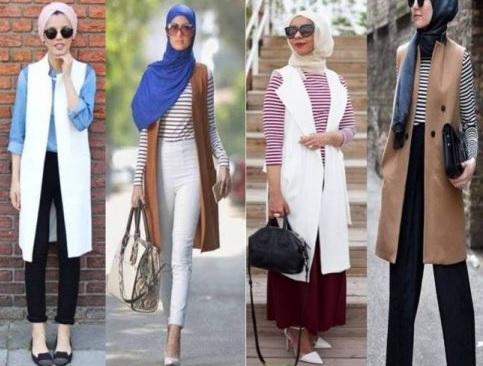 hijab-mode-7