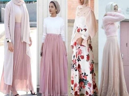 hijab-mode-8