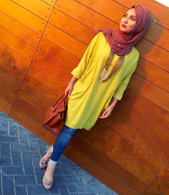 hijab-mode16