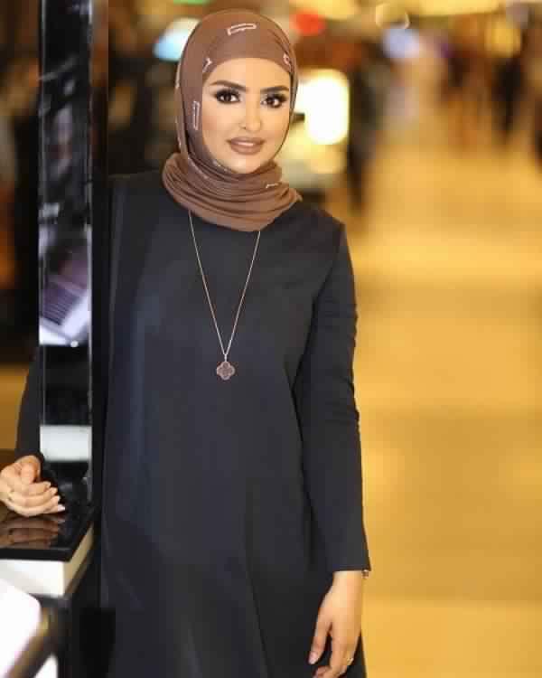 hijab-mode2