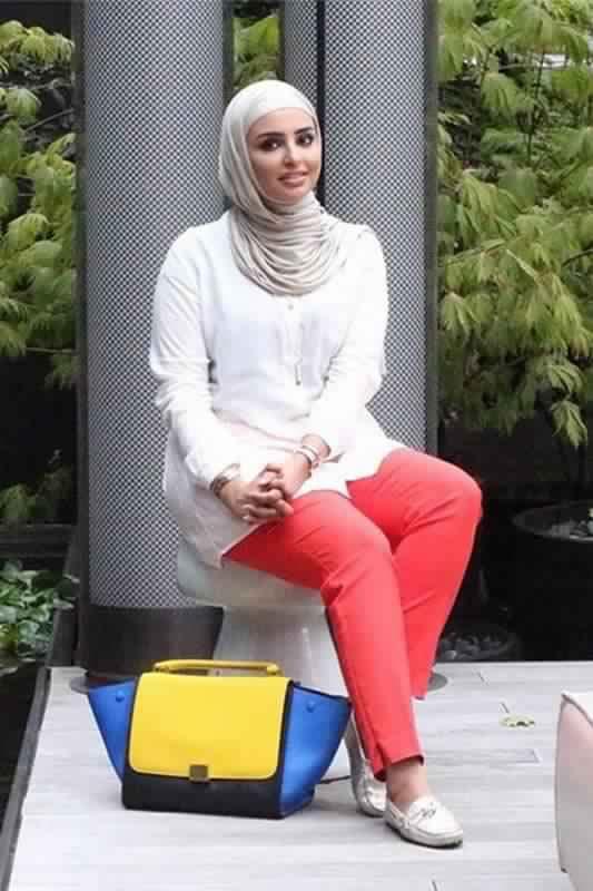 hijab-mode3