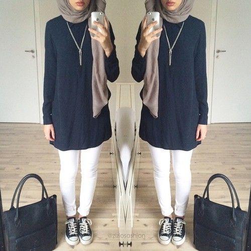 hijab-mode8