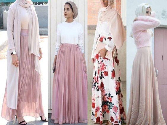 hijab-mode9