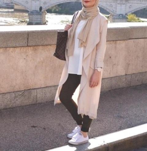 hijab-pratique-10