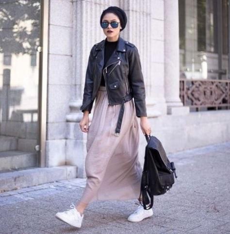 hijab-pratique-11