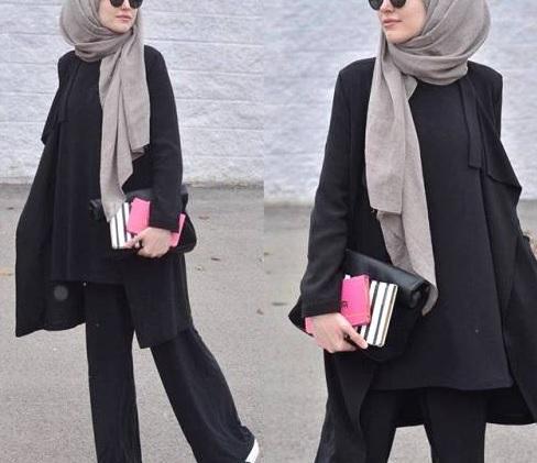 hijab-pratique-12