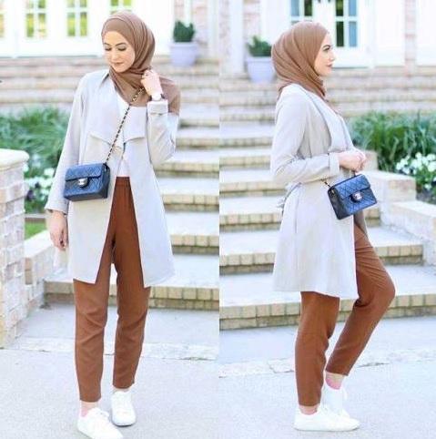 hijab-pratique-13