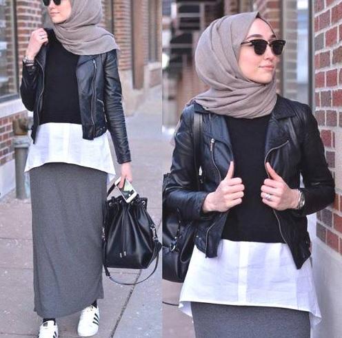 hijab-pratique-14