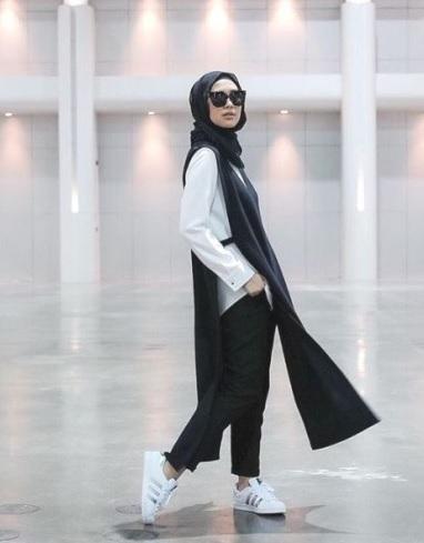 hijab-pratique-2