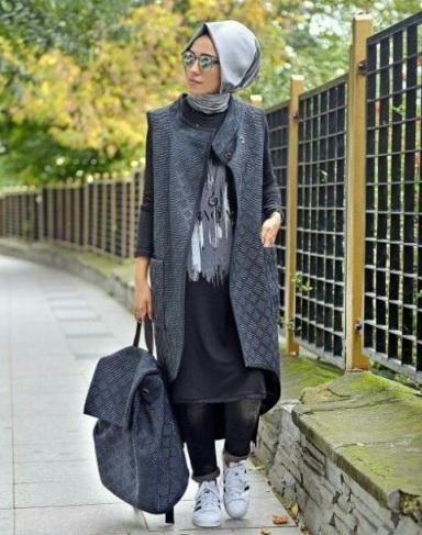 hijab-pratique-3