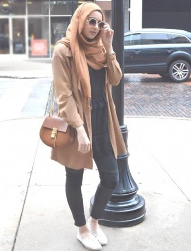 hijab-pratique-4