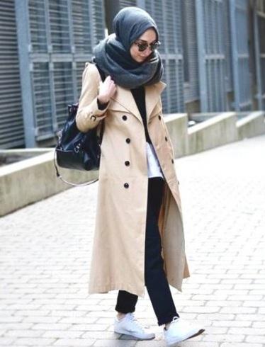 hijab-pratique-5