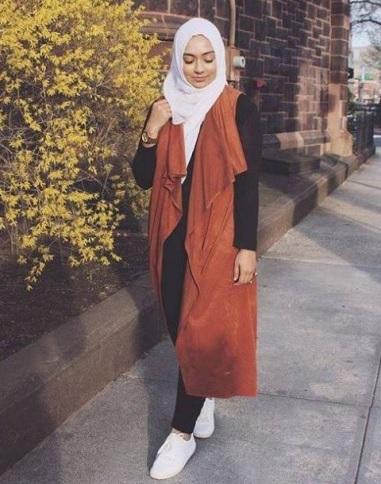 hijab-pratique-6