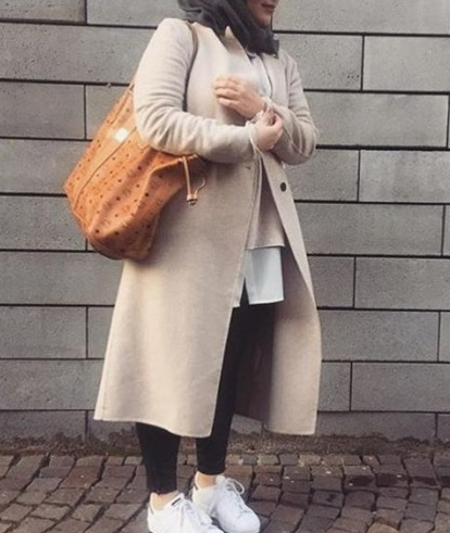 hijab-pratique-7