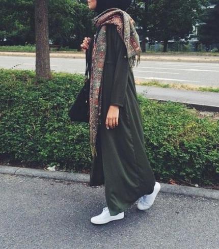 hijab-pratique-8