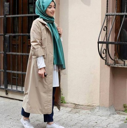 hijab-pratique-9