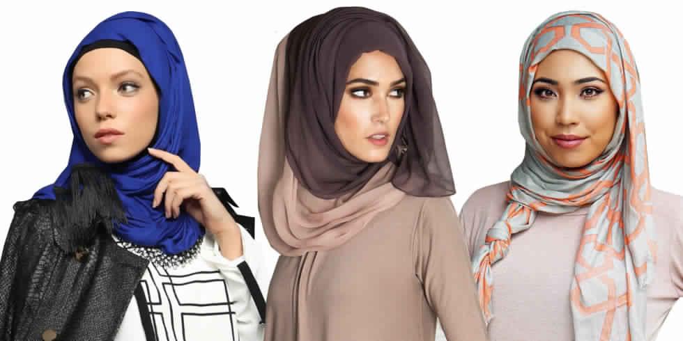 hijab5