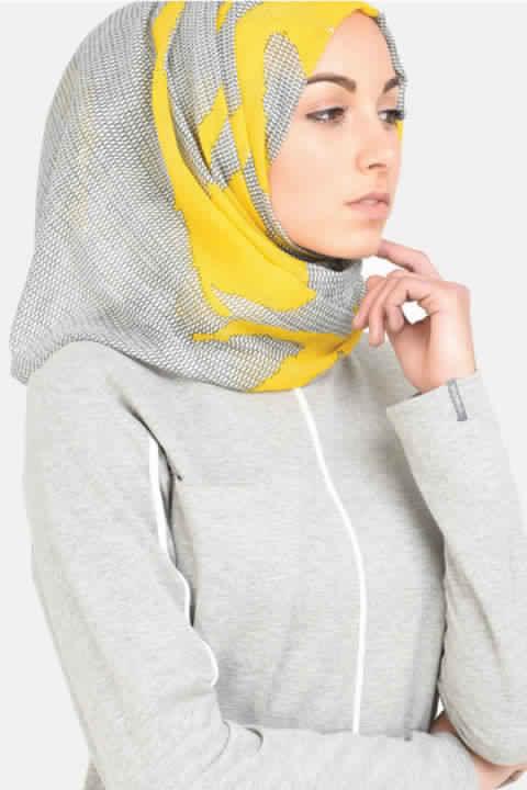 hijab7