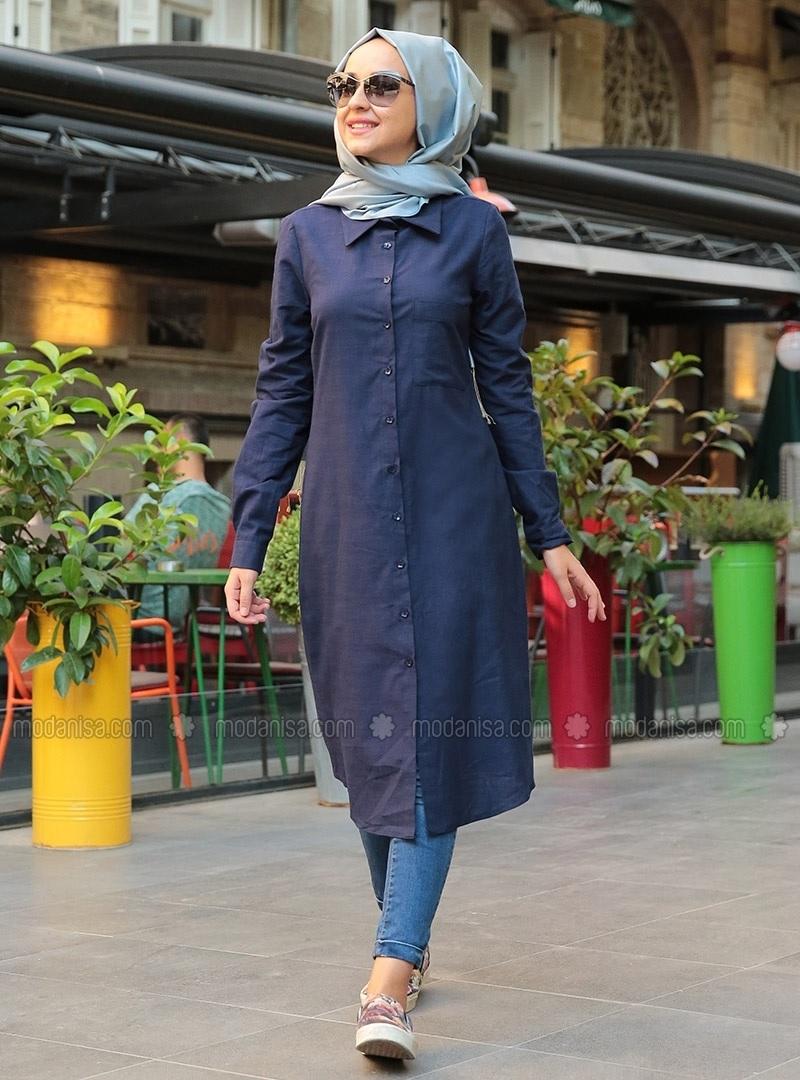 look-hijab-moderne-1