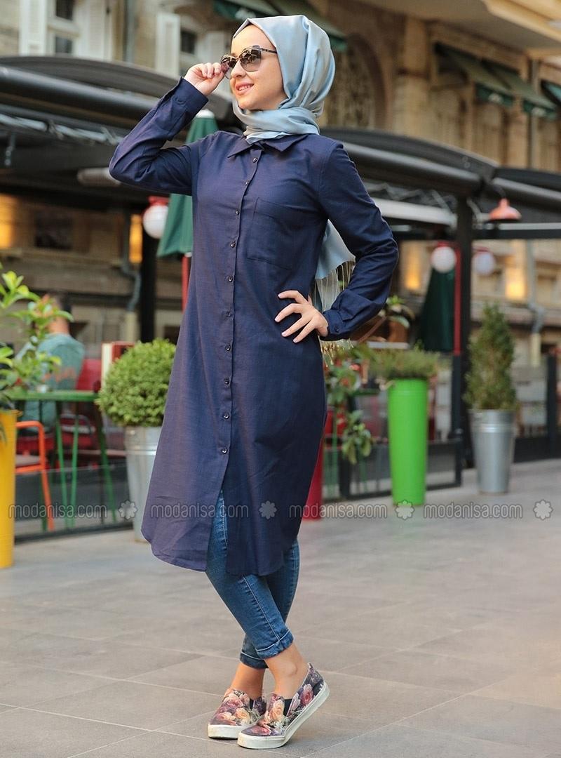look-hijab-moderne-2