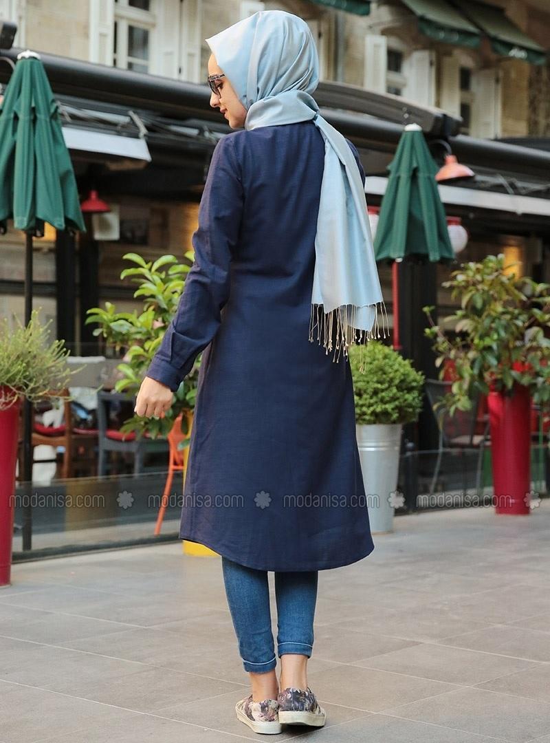 look-hijab-moderne-3