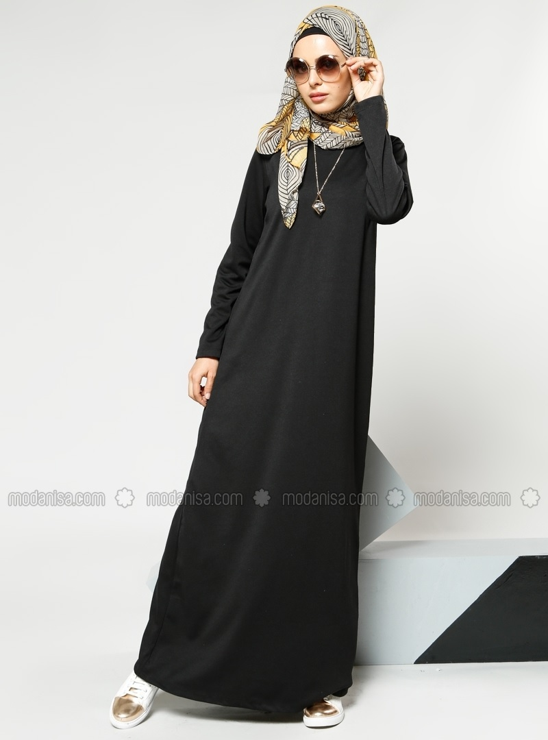robe-abaya-1