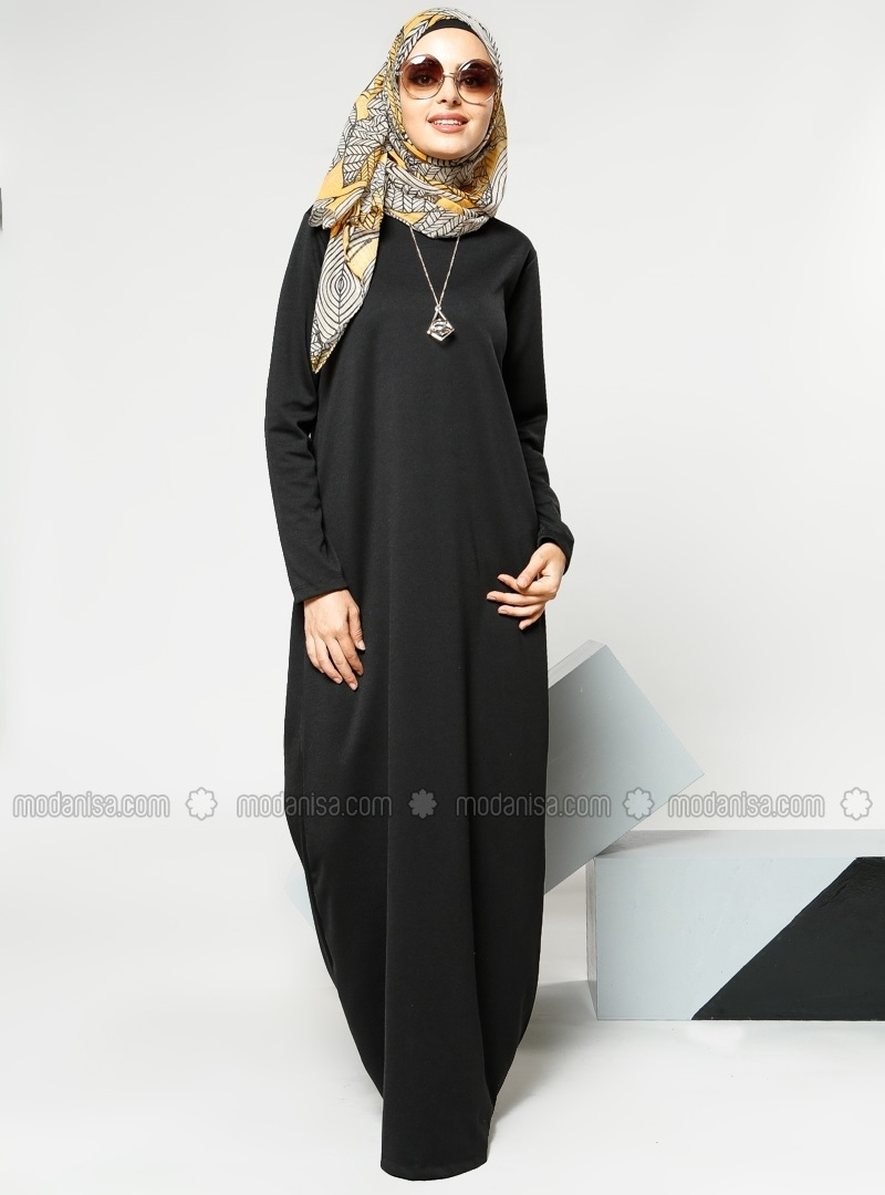 robe-abaya-2