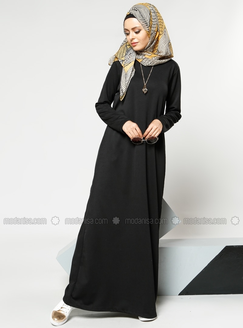 robe-abaya-3