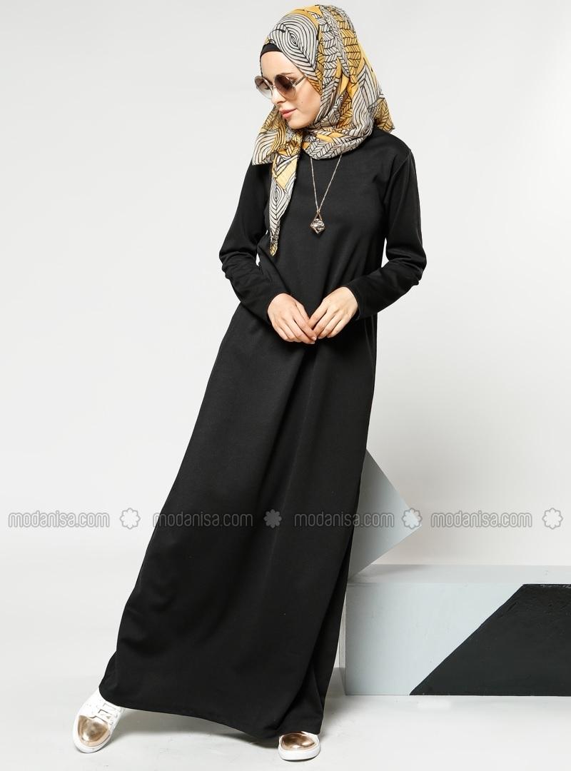 robe-abaya-4