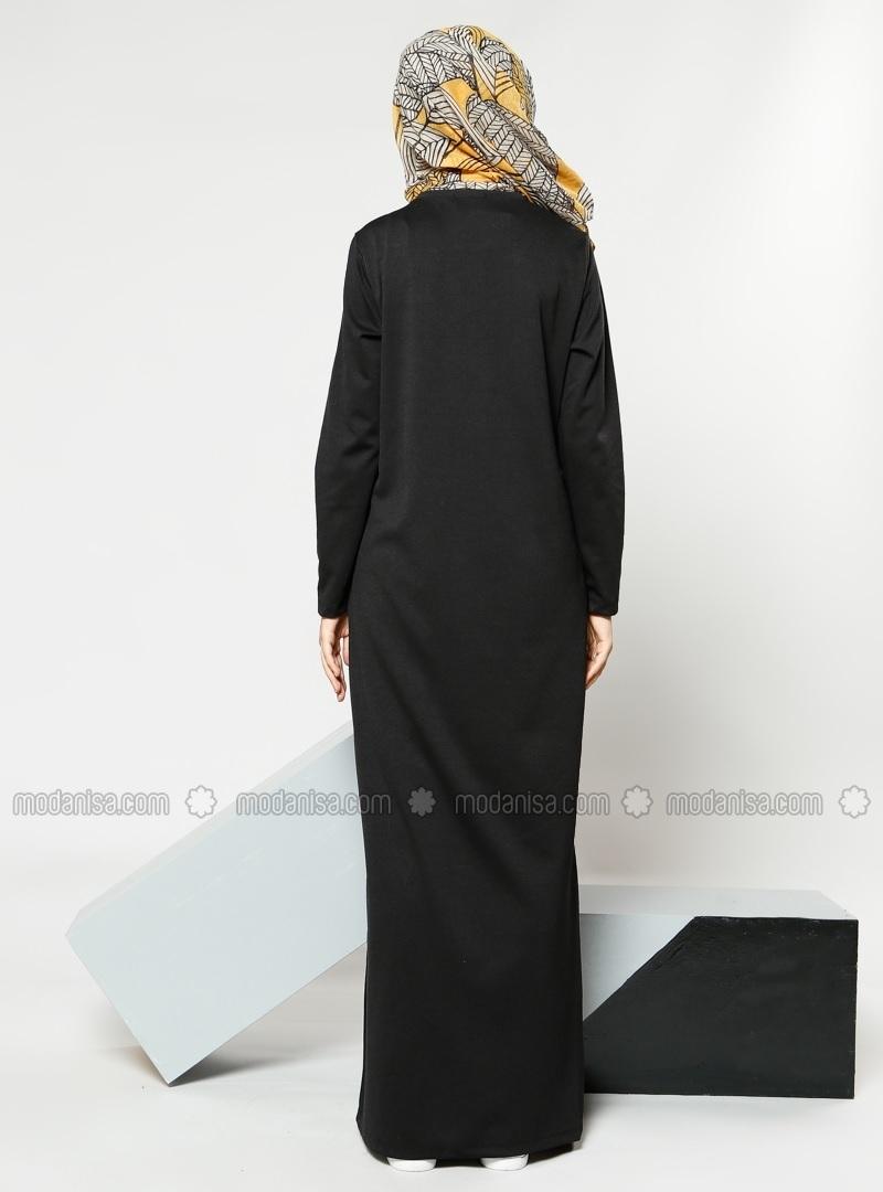 robe-abaya-5