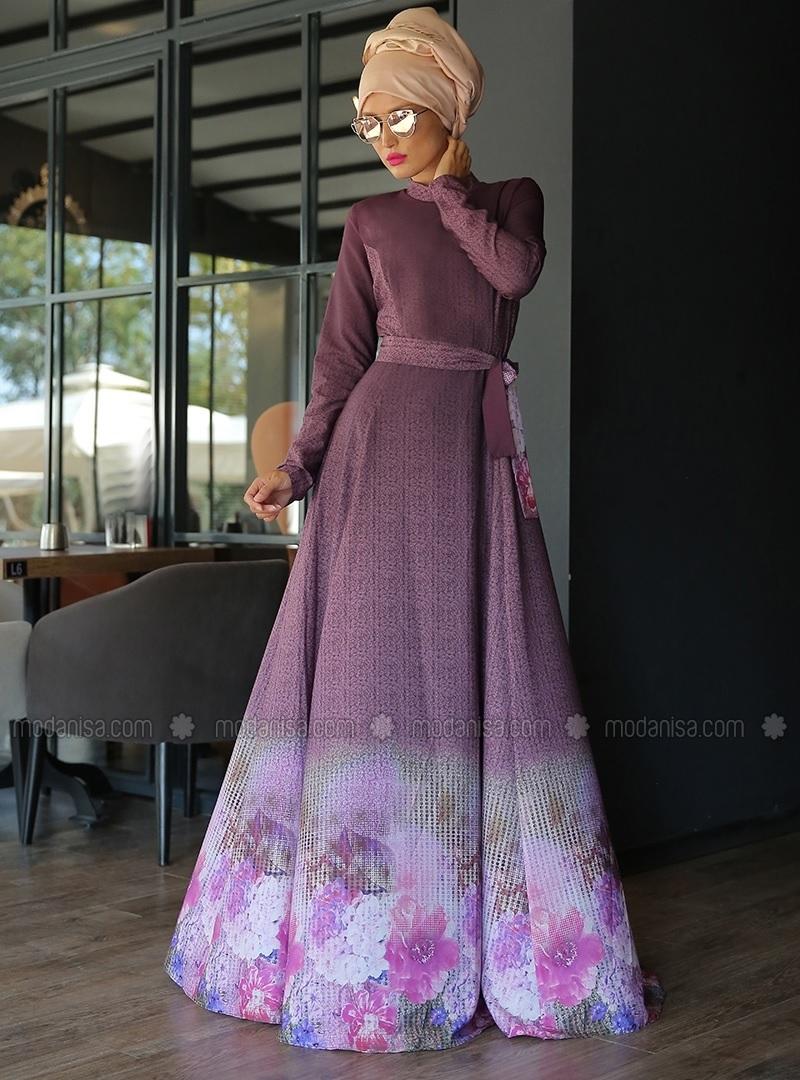 robe-hijab-1