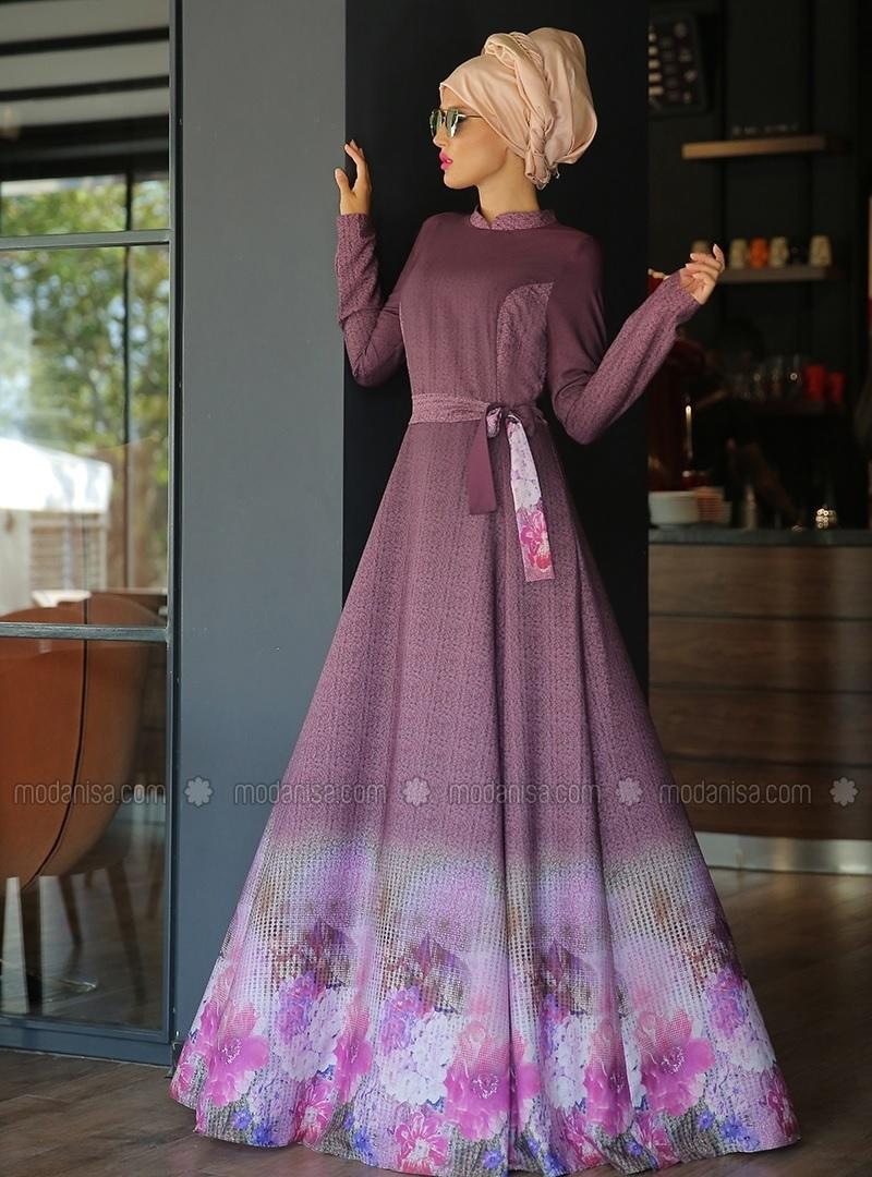 robe-hijab-2