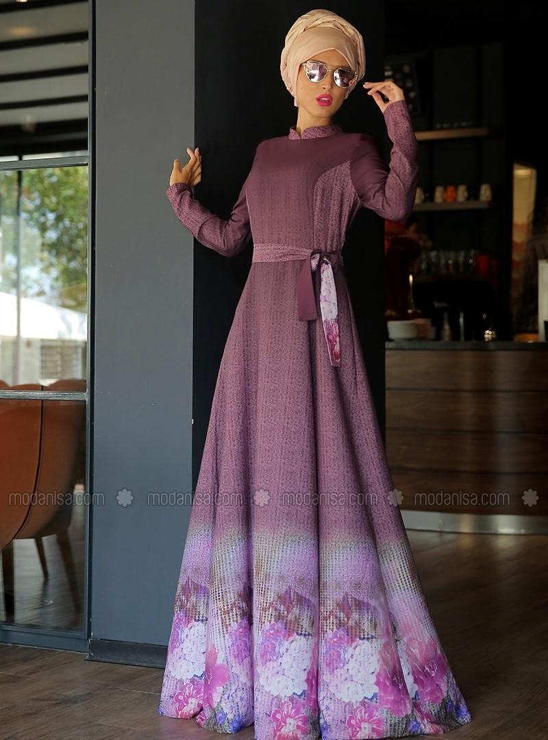 robe-hijab-3