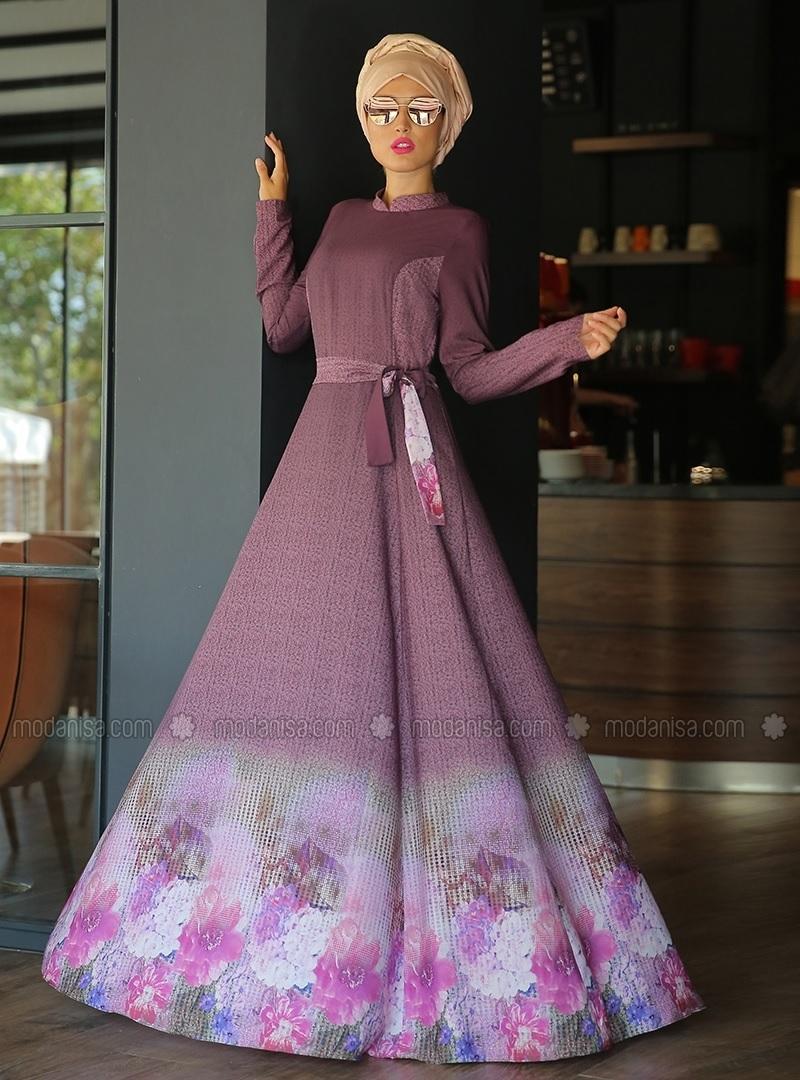 robe-hijab-4