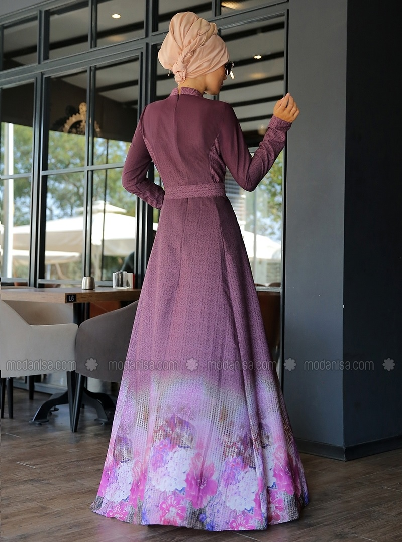 robe-hijab-5